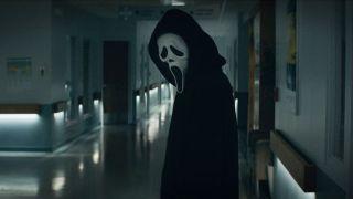 The new Scream movie looks like a smart home nightmare