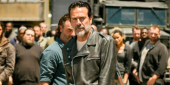 The Walking Dead's Robert Kirkman And Others Just Hit AMC With A Huge Lawsuit