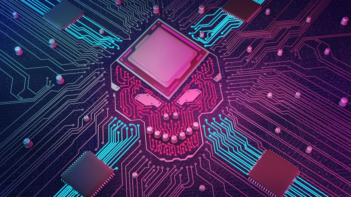 ZombieLoad flaw affects nearly every Intel processor since 2011