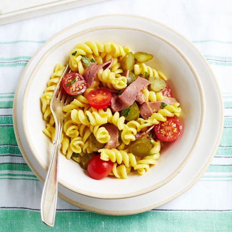 American-dream-pasta-salad-recipe.jpg
