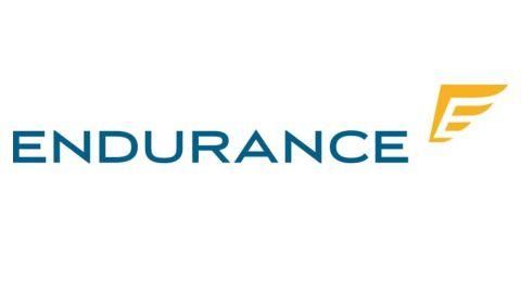 Endurance Extended Car Warranty