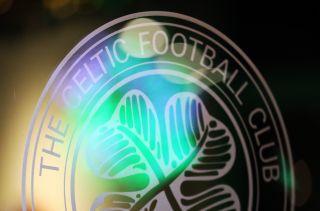 Celtic v Rennes – UEFA Europa League – Group E – Celtic Park