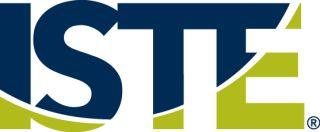 ISTE Expands Certification Program