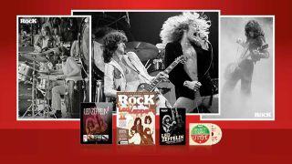 Classic Rock 265