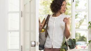 Best smart locks 2020: Front door smart locks for your home or vacation rental