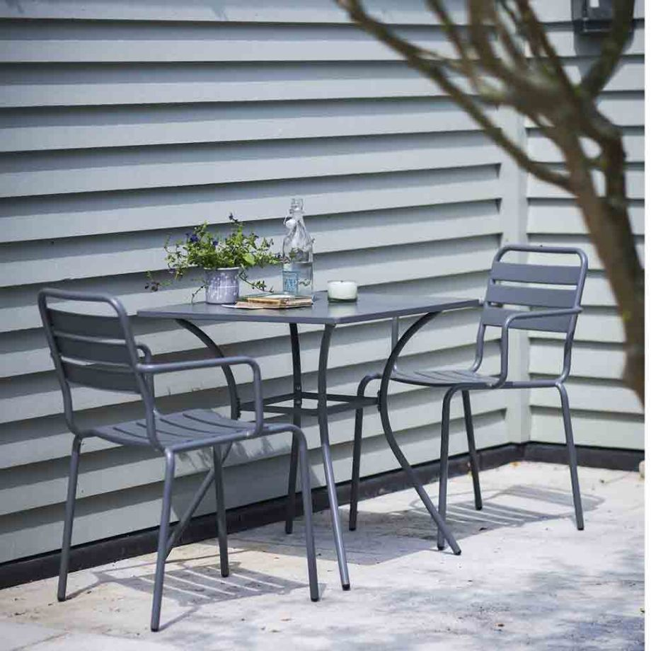 Garden Furniture To Transform Your Outdoor Space Woman Amp Home