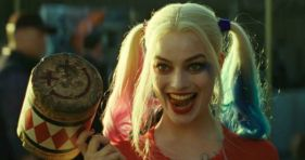 7 Female DC Characters We Want To See In The Harley Quinn Solo Movie