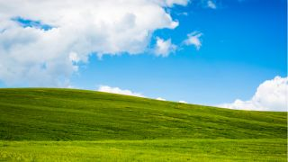If you can believe it, millions of people are still using Windows XP |  TechRadar