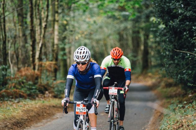 Best arm warmers for autumn and winter 2018 2019 - Cycling Weekly d7b3956ee