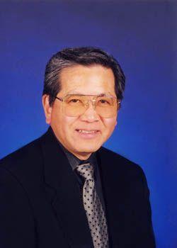 Harry Miyahira, HME
