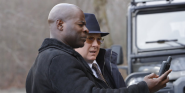 One Of The Blacklist's Characters Will Have A Bigger Storyline In Season 8