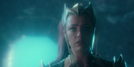 New Snyder Cut Image Teases Steppenwolf's Deadly Alternate Battle With The Atlanteans