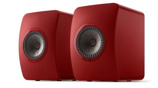 KEF dominates the system What Hi-Fi? Awards 2020 category