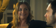 What The Falcon And Winter Soldier Star Says About Those Sharon Carter And Power Broker Theories