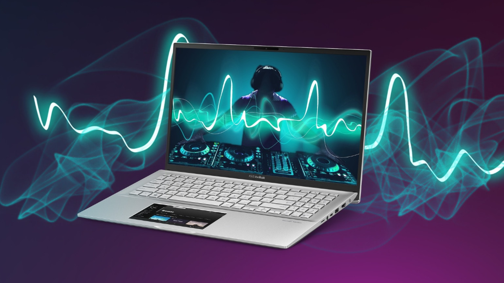 Best laptop 2020: the best laptops available now