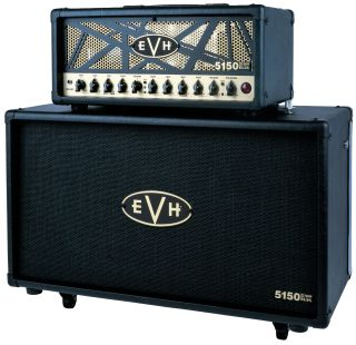evh 5150 iii 2x12 cabinet review