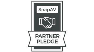 SnapAV Partner Pledge