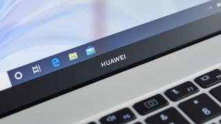 Huawei MateBook X (2020)
