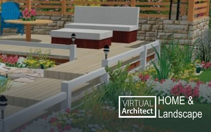 Best landscaping design software 2019: create your perfect garden