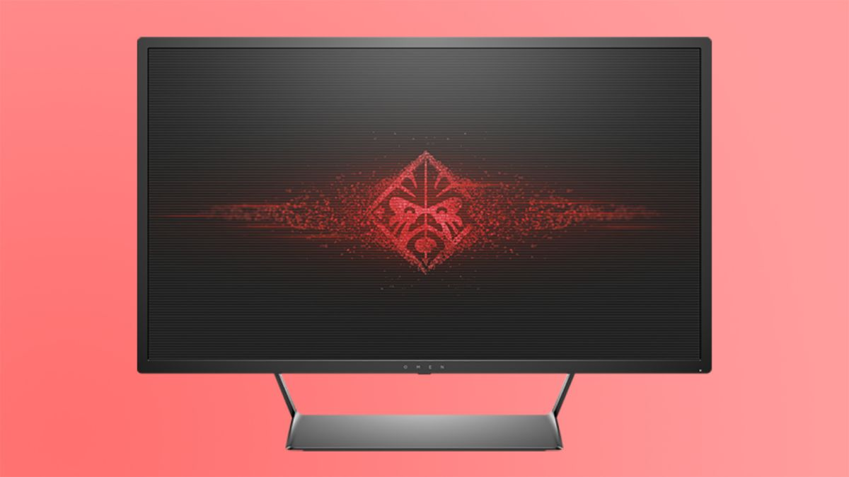 The best cheap monitor deals and prices in September 2019