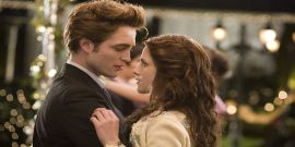 6 Twilight Characters I Love Or Loathe Even More After Midnight Sun