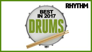 Place your votes now In association with Rhythm Magazine