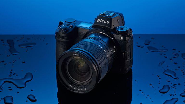 Best cheap full-frame camera 2019