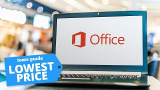 Where to buy Microsoft Office