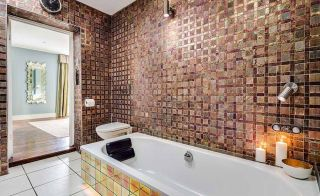How to add an en suite bathroom | Real Homes