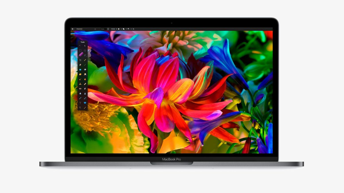 The best cheap MacBook Pro deals for June and Amazon Prime ...