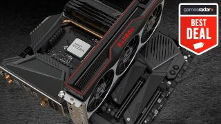 Where to buy AMD RX 6900 XT graphics card - stock updates for the new AMD GPUs