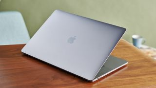 best MacBook and Macs