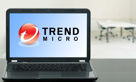 Trend Micro Premium Security 2015 Antivirus Review | Tom's Guide