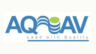 AQAV Launches New Systems Rating Index for Technology Longevity