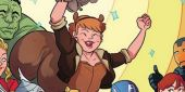 Marvel's Squirrel Girl Is Heading To TV, Get The Details