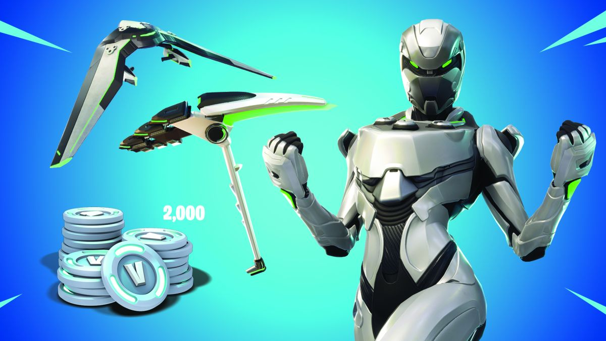 Xbox One S Fortnite bundle details, price, where to buy ...