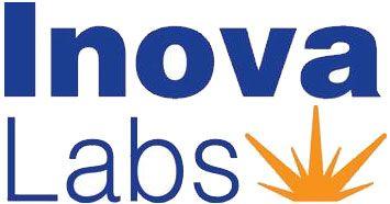 Inova Labs ActivOx 4L Review - Pros, Cons and Verdict   Top