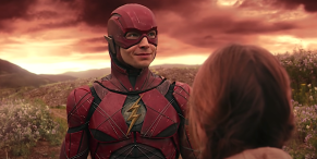 Joss Whedon's Justice League Cut Called 'Stupefying' And A POS By A Studio Exec