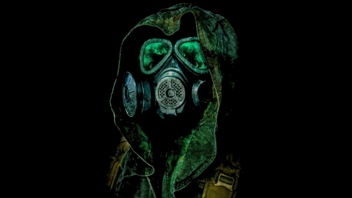 Exclusive: Chernobylite's survival systems were inspired by research trips to Chernobyl