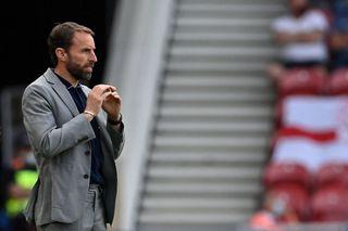 England Euro 2020 tactics: Gareth Southgate
