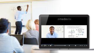 Mediasite education