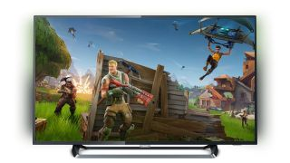 best gaming tv - 4K screens for less