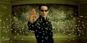 Matrix 4 Star Reveals 'Big Fear' When The Movie First Shut Down