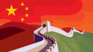 Why do you need a VPN in China?