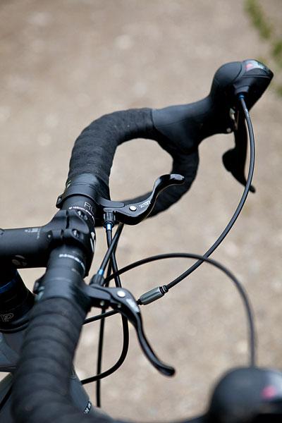 27f83ea7af8 Trek CrossRip Elite £950 review - Cycling Weekly
