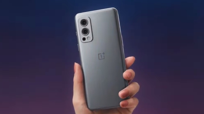 OnePlus may launch sub Rs. 20,000 phones in India early next year