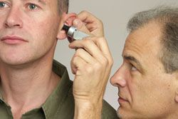 New Research Confirms Widespread Hearing Loss Among Musicians