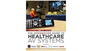 SCN - Integration Guide to Healthcare AV