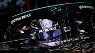 Belgian Grand Prix live stream: how to watch F1 live from Spa online, from anywhere in the world