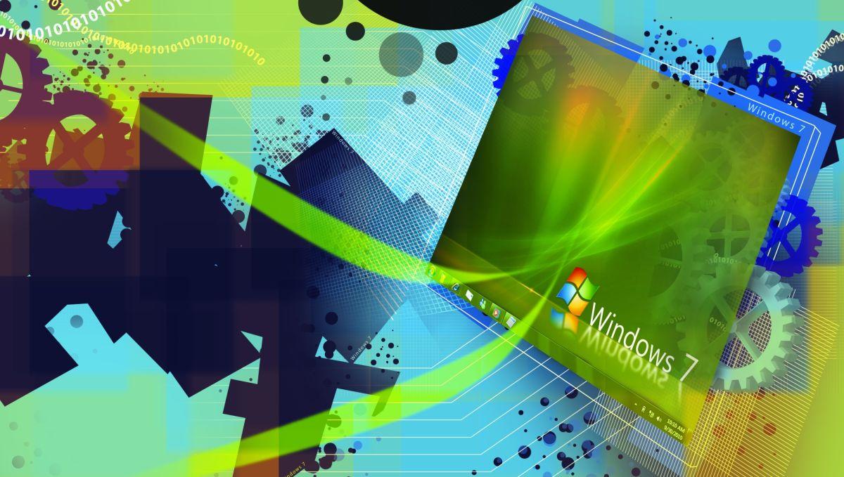 How to prepare for Windows 7 End of Life | TechRadar